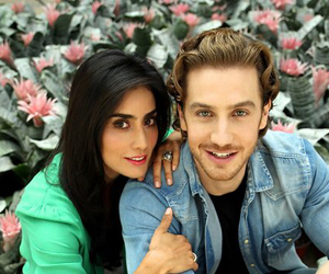 eugenio siller, cute, and perfect image