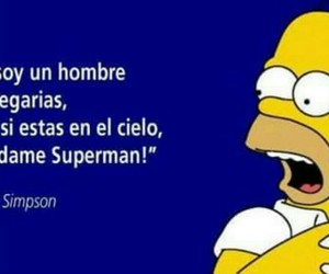 homer, thesimpsons, and simpson image