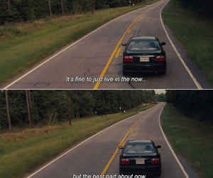 movie and quotes image