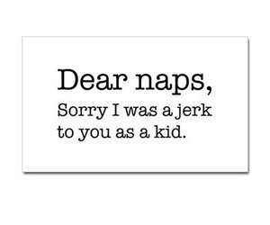 :-), funny, and naps image