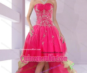 best prom dresses, abiti prom per il 2015, and prom gowns for 2015 image