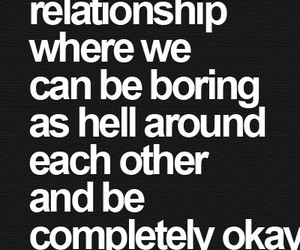 couple, quote, and saying image