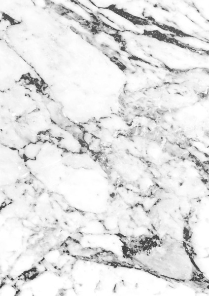 Marble Shared By Design Pine On We Heart It