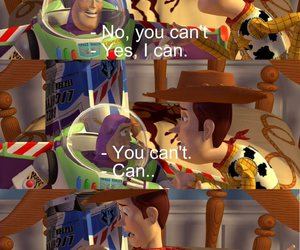 buzz, disney, and toy image