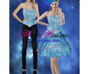 vestidos maxi, robes maxi, and prom dress 2015 image