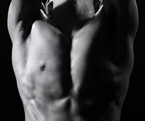 body, idol, and Jonghyun image