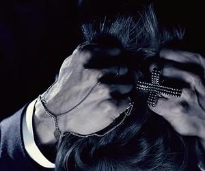 idol, Jonghyun, and kpop image