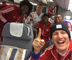 football, germany, and bastian schweinsteiger image