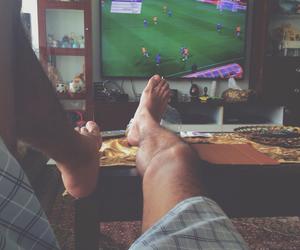 australia, football, and home image