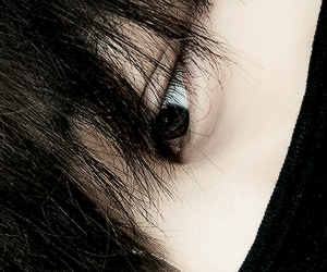 exo, kai, and eyes image