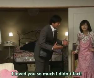 japanese drama, nagase tomoya, and unubore deka image