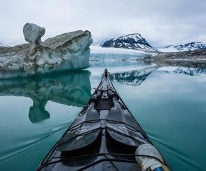 travel, amazing, and beautiful image