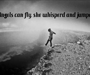 تفسير القفز في الحلم معنى قفز من مكان في المنام