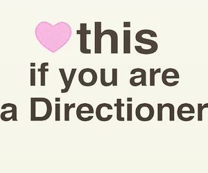 directioner, one direction, and 1d image
