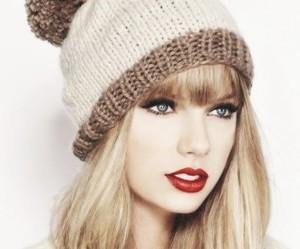model, cara delevingne, and Taylor Swift image