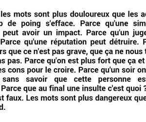 french, mots, and texte image
