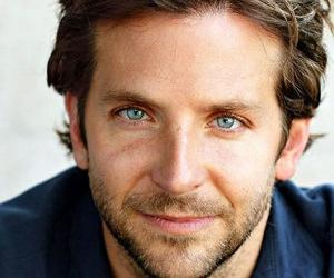 bradley cooper, beutifull, and blue eyes image