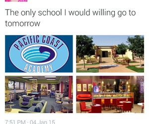 funny, zoey 101, and willing image