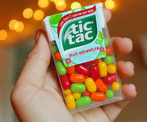 quality, tumblr, and tictac image
