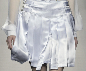 details, Givenchy, and runway image