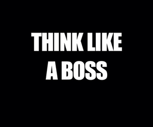 always, classy, and boss image