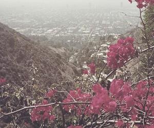 header, pretty little liars, and shay mitchell image