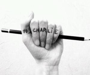 Image by M I S H I ✌️