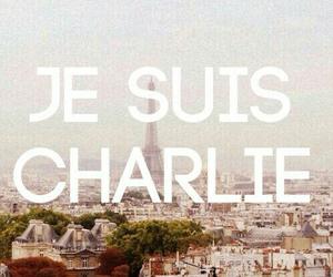 france and paris image