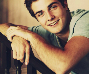 boy, beau mirchoff, and awkward image