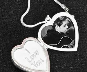 i love you por siempre image