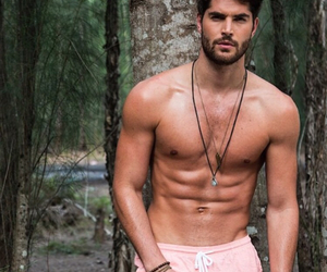 Hot, nick bateman, and boy image