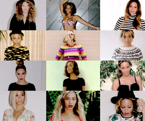 my life, beyoncé, and queen bey image