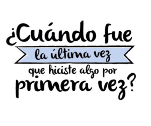espanol, frases, and vez image