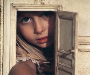 alice, photography, and wonderland image