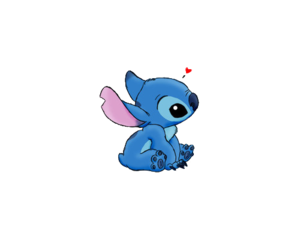 stitch, overlay, and transparent image