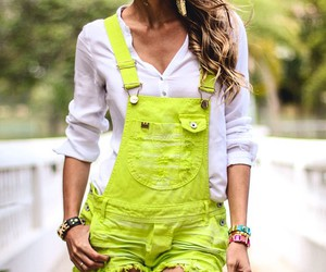 dress, girly, and outfit image