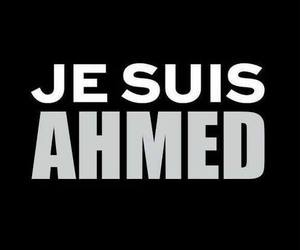 muslim and ahmed image