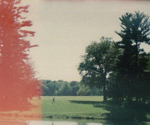 35mm, blog, and film image