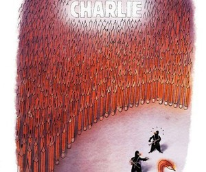 je suis charlie and france image