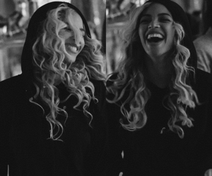 beyoncé, smile, and queen bey image