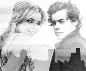 after, love, and imaginator1d image