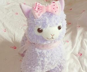 kawaii, cute, and pastel image