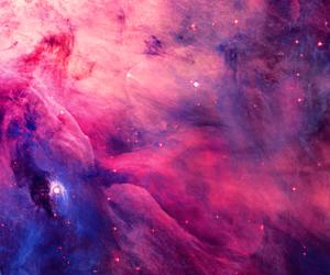 galaxy tumblr image