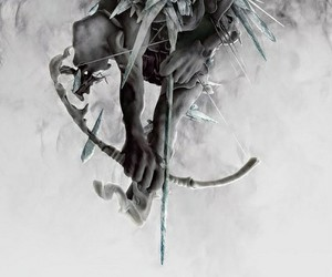 linkin park, the hunting party, and music image