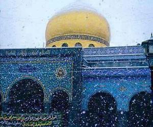 imam ali, sheaa, and الامام علي image
