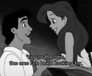 ariel, beatiful, and black and white image