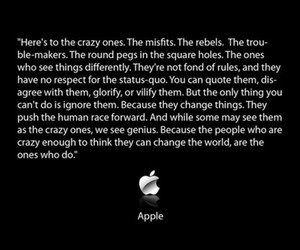 apple, different, and mac image