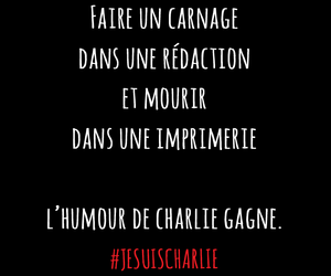 france and je suis charlie image