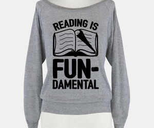 book worm, books, and book lover image