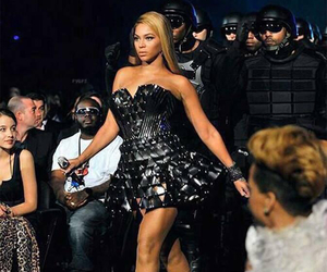 beyoncé, hate, and funny image